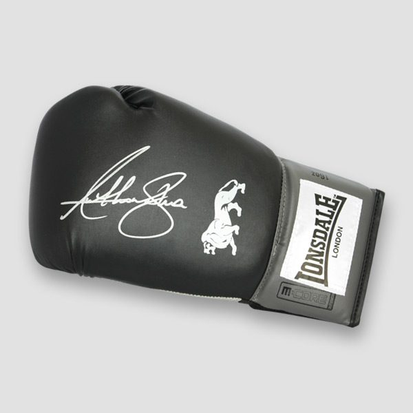 Anthony-Joshua-Signed-black-lonsdale-boxing-glove
