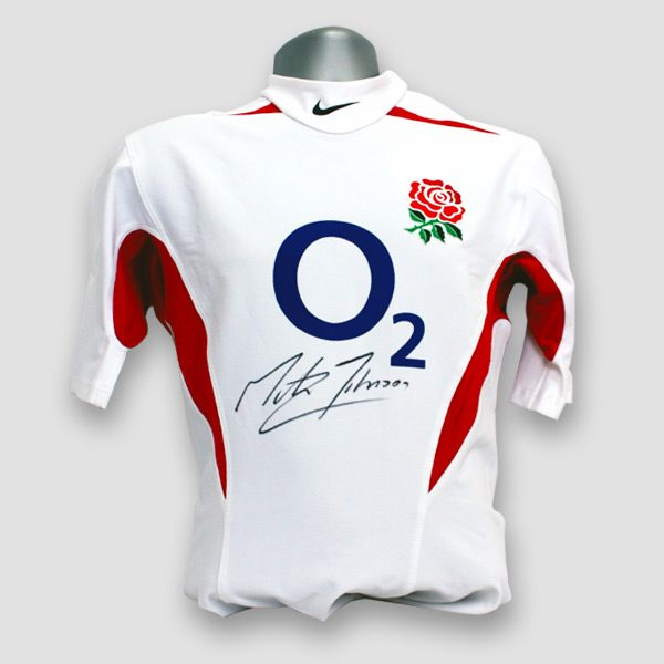 martin-johnson-shirt
