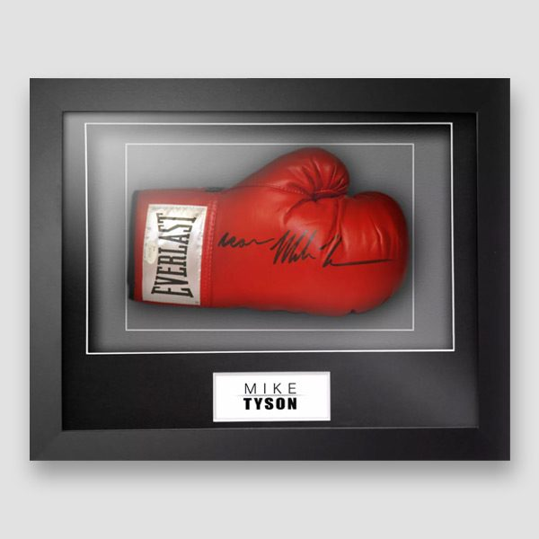 mike-tyson-signed-glove