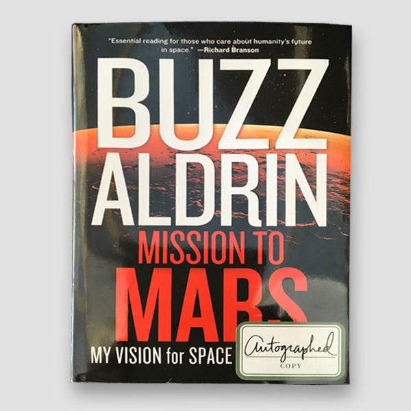 mission-to-mars-book