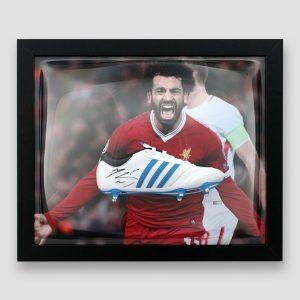 Latest Products MFM Sports Memorabilia