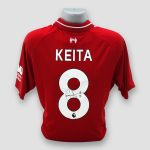 Photo-64—Liverpool-F.C.-shirt-201819-personally-signed-by-Naby-Keita