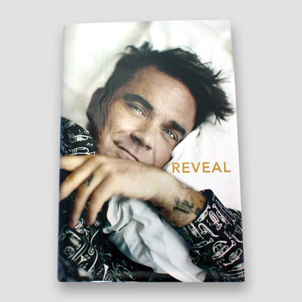 Robbie-Williams-Reveal-Signed-Copy