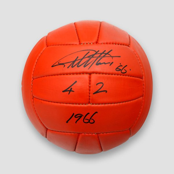 Sir-Geoff-Hurst-Signed-Football-4-2