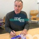 sir-geoff-hurst-signing-reprint-programme