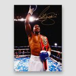 Anthony-Joshua-A3-signed-action-photograph-print01