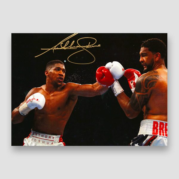 Anthony-Joshua-A3-signed-action-photograph-print03