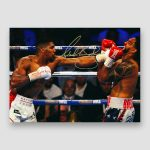 Anthony-Joshua-A3-signed-action-photograph-print05