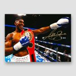 Anthony-Joshua-A3-signed-action-photograph-print06