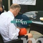 sir-geoff-hurst-signing-ball