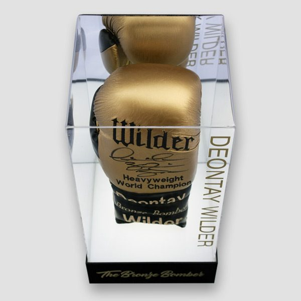 wilder-display-boxing-glove-case-lit-front