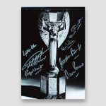 2-World-Cup-signed-black-and-white-photo
