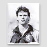 20-Marco-Van-Basten-signed-black-&-white-photo