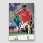21-Nani-signed-Manchester-Utd-photo