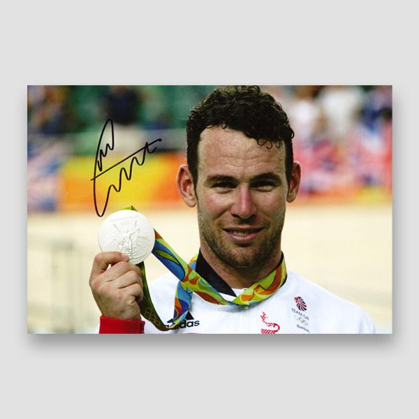 25-Mark-Cavendish-signed-photo