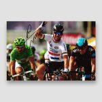 29-Mark-Cavendish-signed-photo