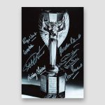 3-World-Cup-signed-black-and-white-photo