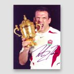 37-Martin-Johnson-(Captain)-signed-2003-World-Cup-winner-photo