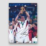 38-Martin-Johnson-(Captain)-signed-2003-World-Cup-winner-photo