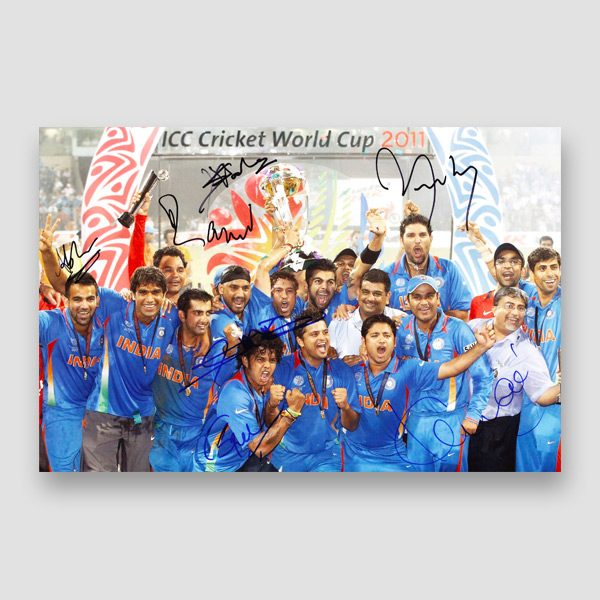 45-India-world-cup-Winners-celebration-photo