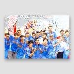 46-India-world-cup-Winners-celebration-photo