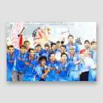 47-India-world-cup-Winners-celebration-photo