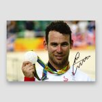 50-Mark-Cavendish-signed-photo