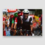 51-Mark-Cavendish-signed-photo