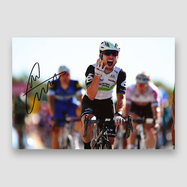 53-Mark-Cavendish-signed-photo