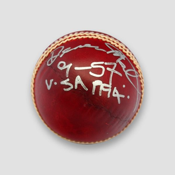 Cricket-Ball-1