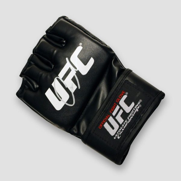 conor-mcgregor-cage-fighter-glove