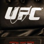 conor-mcgregor-cage-fighter-glove-signature-close-up