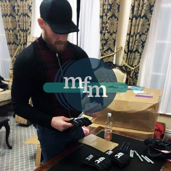 conor-mcgregor-signing-proof