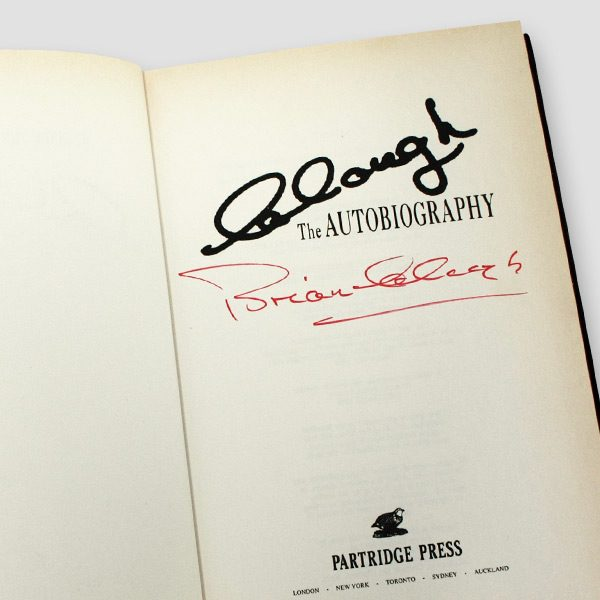Brian-Clough-signed-autobiography-'Clough,-The-autobiography'