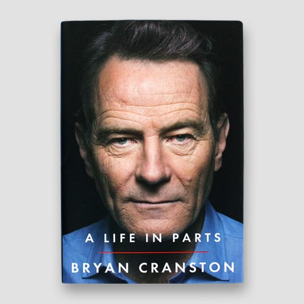 Bryan-Cranston-signed-1st-edition-autobiograph-cover