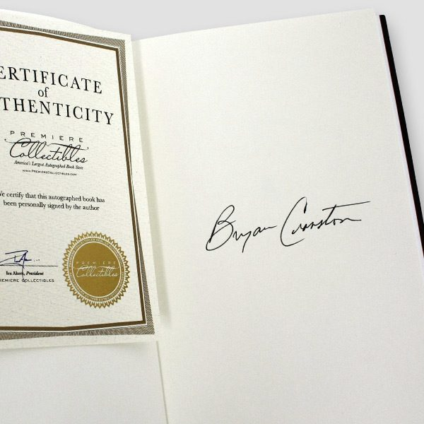 Bryan-Cranston-signed-1st-edition-autobiography