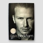 David-Beckham-signed-autobiography—My-side—cover
