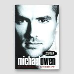 Michael-Owen-signed-1st-edition-autobiography-cover