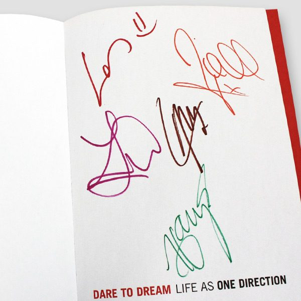 One-direction-signed-autobiography-'life-as-one-direction'