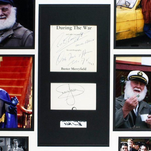 Only-Fools-and-Horses-signatures