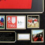 Very-'RARE'-England-1966-World-Cup-Retro-Shirt-signature