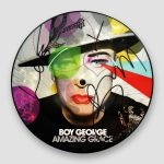 Boy-George—Culture-Club—Amazing-grace-picture-disc-(12-inch-vinyl-record)-ref1