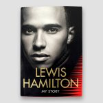 Lewis-Hamilton-signed-Autobiography-'my-Story'—cover