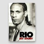 Rio-Ferdinand-signed-Autobiography-'My-Story'—cover