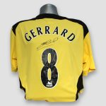 Liverpool-FC-Away-Shirt-from-2004-2005-signed-by-Steven-Gerrard-back