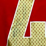 Liverpool-FC-shirt-signed-by-Steven-Gerrard-(on-the-back)signature