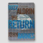 Buzz-Aldrin-signed-book-'The-Return'