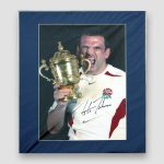 Martin-Johnson-(Captain)-Signed-photo
