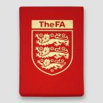 The-Rules-of-Association-Football-1863-Book-signed-by-Sir-Bobby-Charlton-&-Melvyn-Bragg2