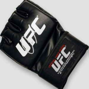 Conor McGregor Hand Signed  Fight UFC MMA Glove